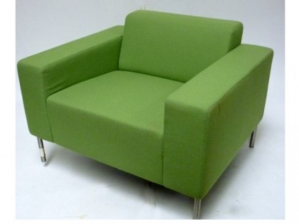 Second Hand Sofas And Used Armchairs For Sale 2nd Furniture