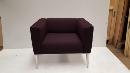 Second Hand Sofas and Used Armchairs for sale | 2nd Furniture