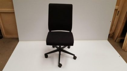 Steelcase Think Operator Chairs
