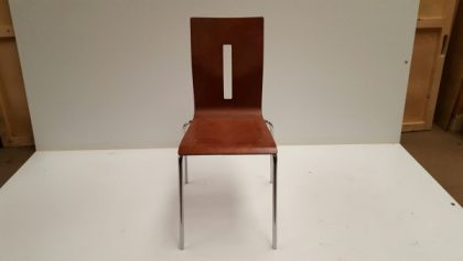 Canteen Style Chairs