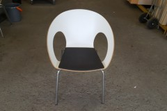 Allemuir Kirkos Chairs
