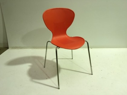 Frovi Mood Chairs