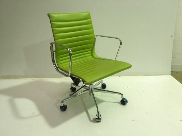 funky style furniture. Eames Style Operator Chairs Funky Furniture