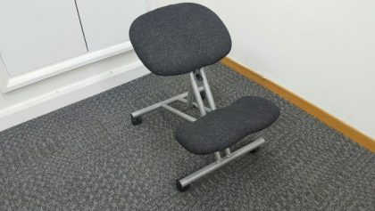Ergonomic Kneeling Chairs