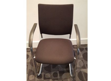 Kusch Meeting Chairs