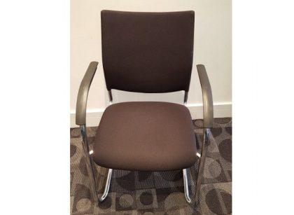 Kusch Meeting Chairs