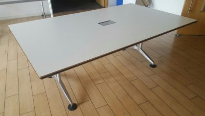 Meeting Room Tables 2000 x 1200mm