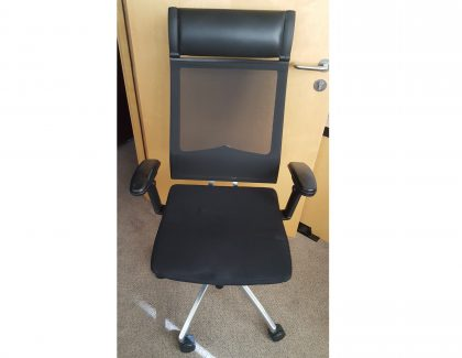 Second Hand And Used Office Furniture Discount Furniture Online