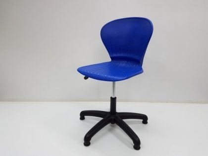 Children's Operator Chairs