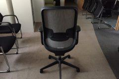 Orangebox Do Operator Chairs