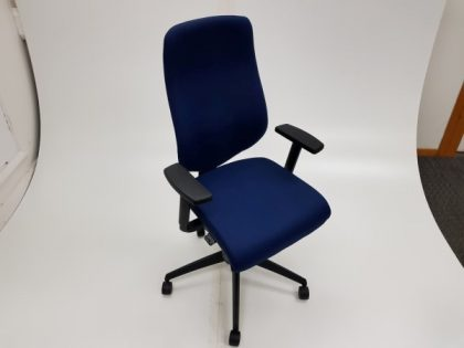 Boss Design Task Chairs
