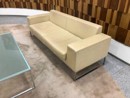 Boss Design Layla Sofa