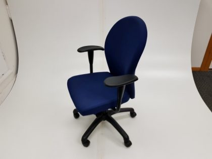 Torasen Opus Task Chairs CE6104