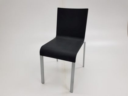 Vitra Maartin Van Severen Meeting Chairs