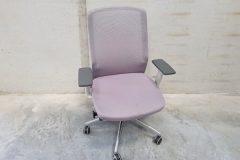 Bestuhl Operator Chairs (1)