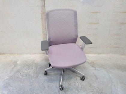Bestuhl Operator Chairs
