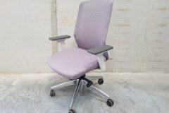 Bestuhl Operator Chairs (2)