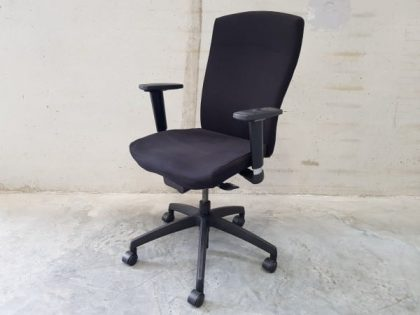 Connection Function Operator Chairs