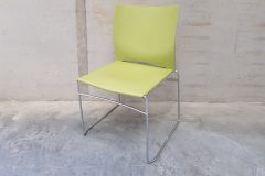 Connection Xpresso Chairs
