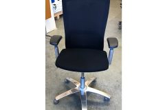 Knoll Life Operator Chairs