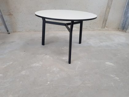 Magnus Olesen Sputnik Coffee Table