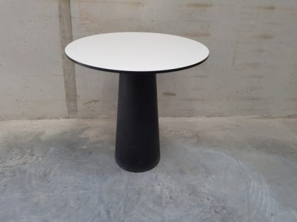 Marcel Wanders Moooi Tables