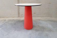 Marcel Wanders Moooi Tables