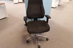 Topstar Signum Chair