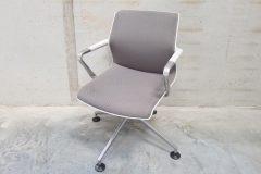 Vitra Unix Chairs