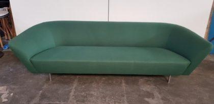Arper Loop Three Seater Sofa