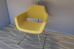 Techo Nano Chairs