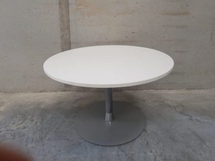 Circular Coffee Tables