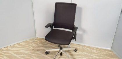 Senator Ecoflex Operator Chairs