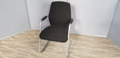 Sitland Uni High Back Chairs