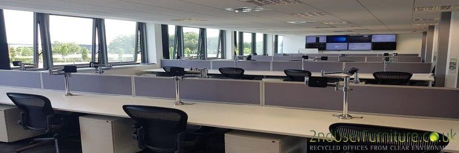 Latest Office Desks Available