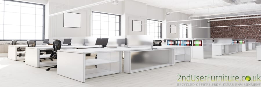 Latest Office Storage Units Available