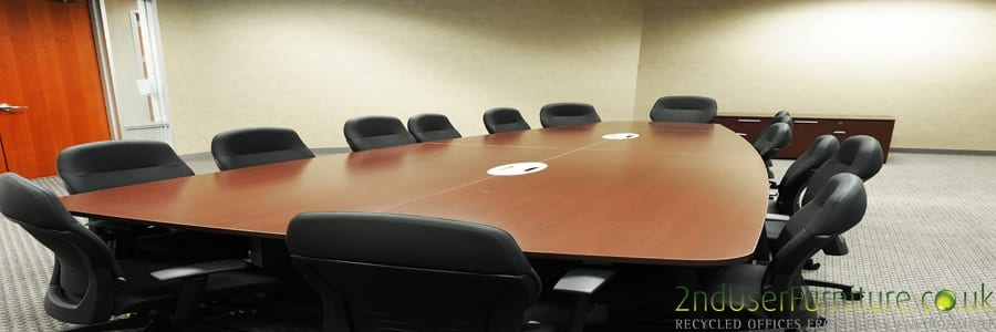 Latest Office Tables Available