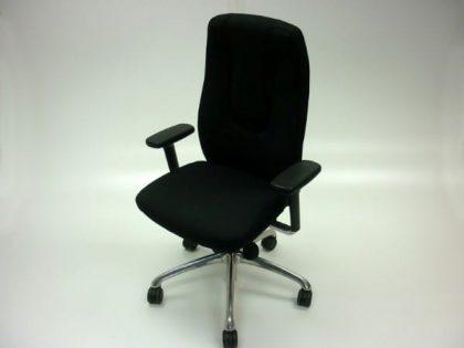Boss Neo Operator Chairs
