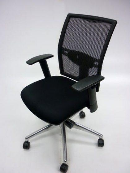 Elite Loreto Operator Chairs