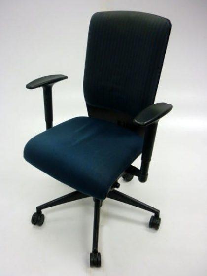 Girsberger Operator Chairs