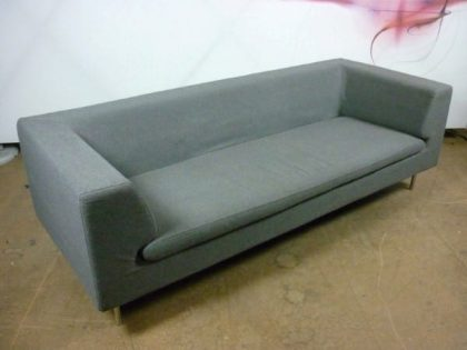Dwell Three Seater Sofa