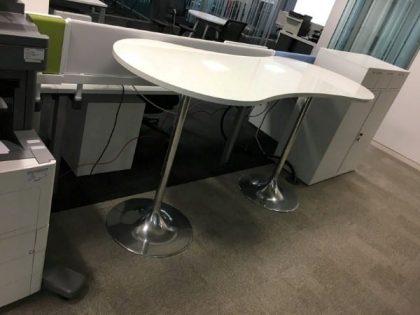 Orangebox Poseur Table