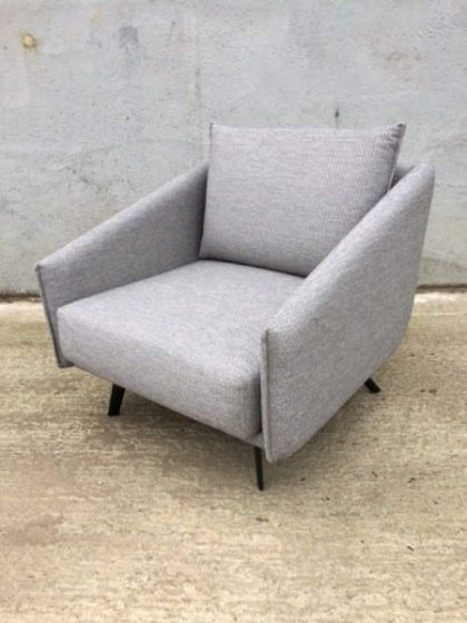 Andreu World Armchairs