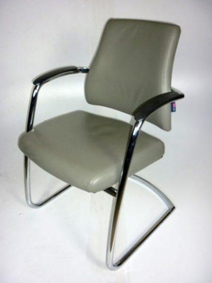 BMA Axia Visit Chairs