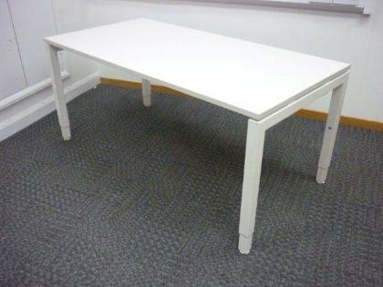 Haworth Tibas Desks