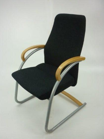 Pledge Zante Chairs