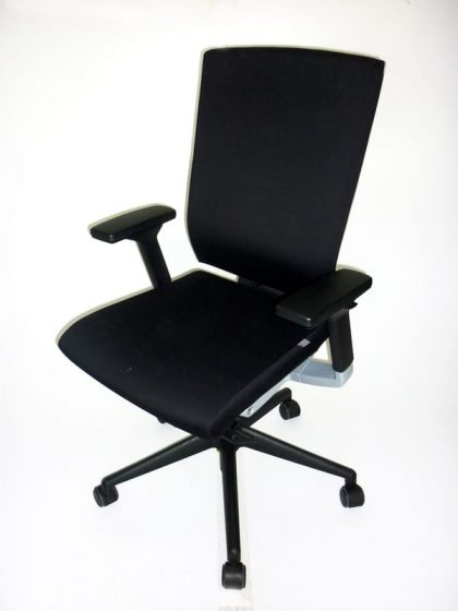 Techo Sidiz Operator Chairs