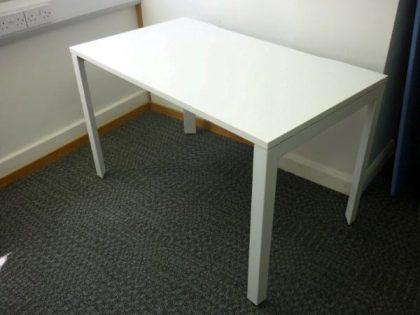 Herman Miller Layout Studio Desks