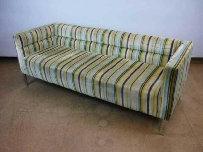 Morgan Furniture Ribb Sofas And Armchairs