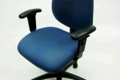 Used Summit Ergonomic Chairs